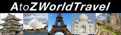 AtoZ World Travel